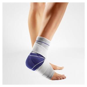 2e2510da6d Malleotrain Plus Brace Adult Ankle Knit Titan Size 5 Right Ea ...
