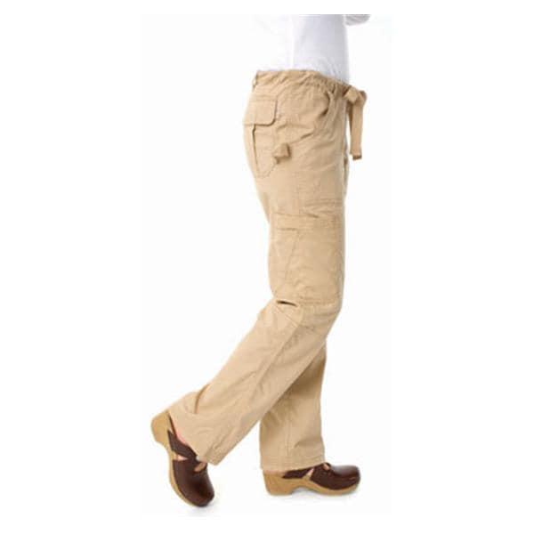 7c796ab93aa Uniforms & Work Wear - Henry Schein Special Markets