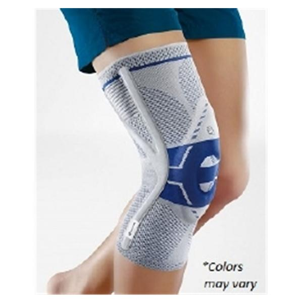 79cee8bad1 ... GenuTrain P3 Brace Adult Knee Knit Nature Size 1 Right Ea
