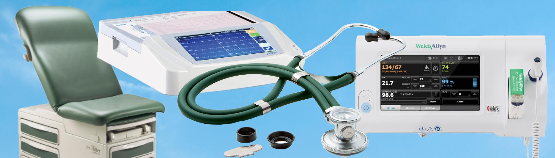 6c9f01211fef62 Aesthetics Equipment - Henry Schein Medical
