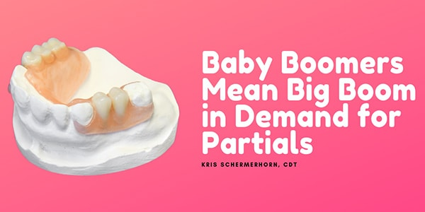Blog - Zahn Dental Labs